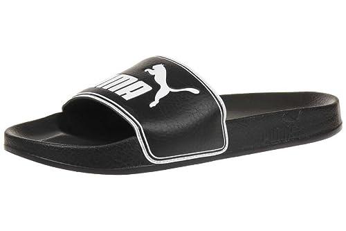 pantofole uomo puma