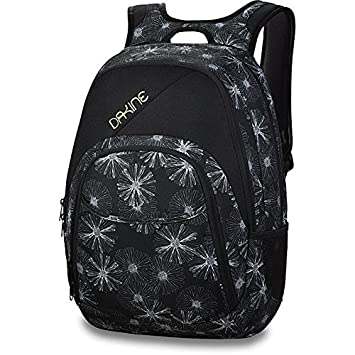 c67d5b4a8a0b0 DAKINE Eve Pack 28L Rucksack - floralBL Größe Unisize  Amazon.de ...