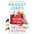 Bridget Jones: Mad About the Boy (Bridget Jones Series Book 3)