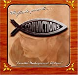Whyteowle presents Convictions