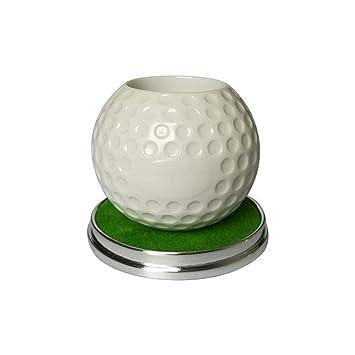 Juego de souvenirs Golf Holder para bolígrafo de golf Mini ...