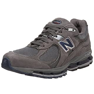 low priced d8412 e508c New Balance Men s MR2002 Training Shoe,Grey Navy,10.5 2E (B002NSL4F2)    Amazon price tracker   tracking, Amazon price history charts, Amazon price  watches, ...