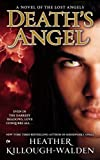 Death's Angel: A Novel of the Lost Angels