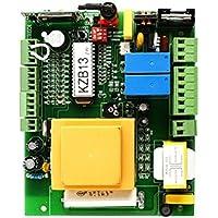 ALEKO PCBAC1400-APE Circuit Control Board For Gate Openers AC/AR 1400/2000