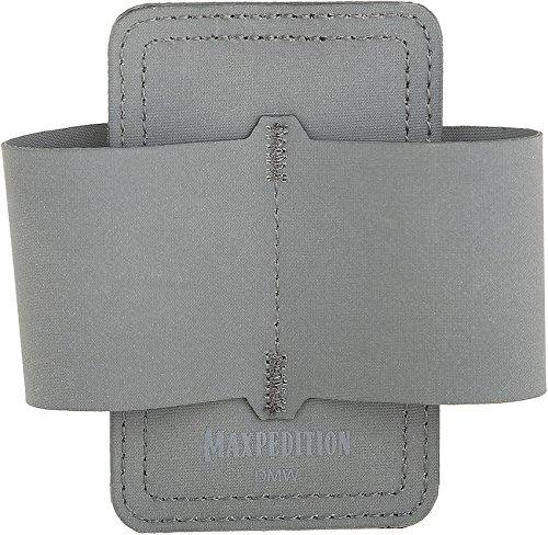 - Maxpedition Dual Mag Wrap, Gray