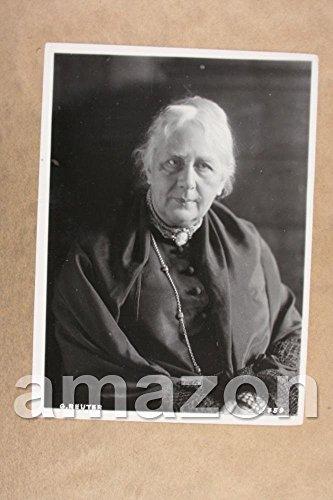 vintage-photo-of-gabrielle-reuter-german-author-feminist-ng962