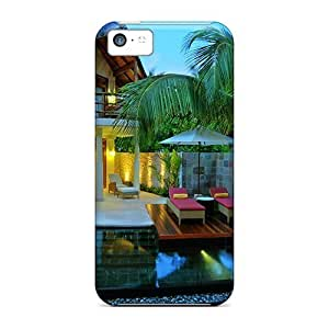 TYHde Iphone 5/5s Cases Slim [ultra Fit]protective Cases Covers ending