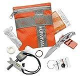 Gerber Bear Grylls Basic Kit [31-000700]