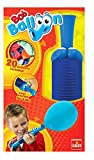 Goliath Bob Balloon Pump The ''I Can Do It All By Myself'' Balloon Inflator
