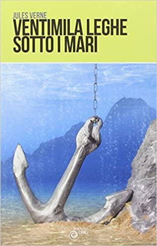 Leghe mari ebook sotto download ventimila i