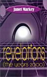Revelations, Janet Markey, 0759663688