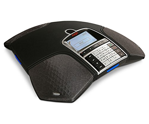 B179 Sip Conference Phone (Phone Only) - Avaya 700504740