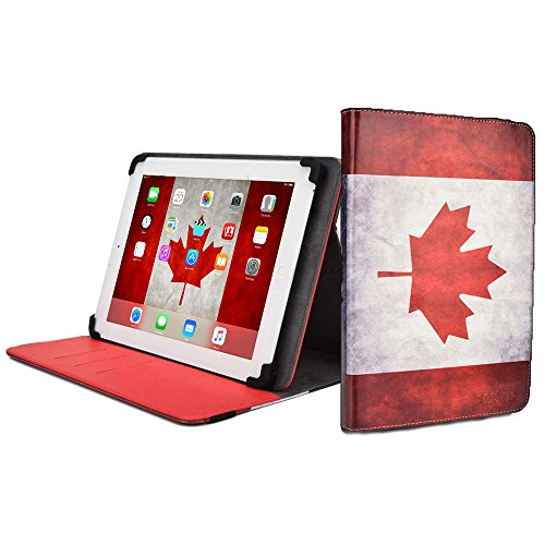 cooper-casestm-patriot-apple-ipad-1-2-3-4-air-1-2-tablet-folio-w-canada-flag-pattern-universal-fit-3