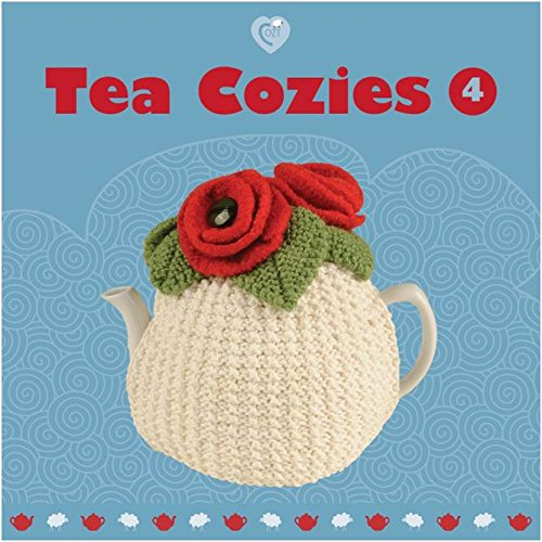 Tea Cozies Amazon Virginia Brehaut 9781861085009 Books