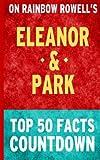 download ebook eleanor & park: top 50 facts countdown pdf epub