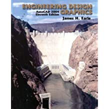 Engineering Design Graphics (11th Edition)