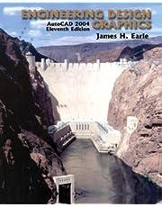 Engineering Design Graphics (11th Edition)