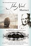 The Life and Adventures of John Nicol, Mariner, Tim Flannery, 0802137466