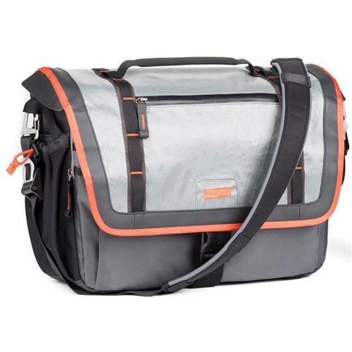 MindShift Gear Exposure 15 Shoulder Bag (Solar Flare)