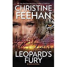 Leopard's Fury (A Leopard Novel)