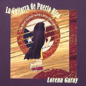 Amazon.com: Boricuas Extranjeros: Lorena Garay: MP3 Downloads
