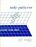 Stole Patterns, Jeff Wedge, 0819213985