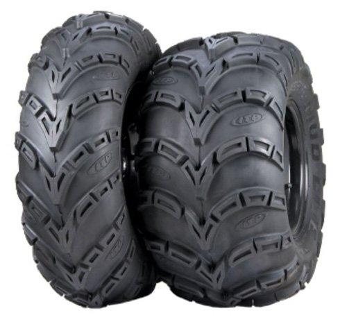 (ITP Mud Lite AT/SP Mud Terrain ATV Tire 20x11-9)