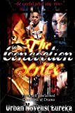 The Concoction Series