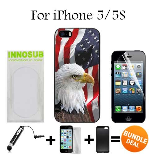 ebay iphone 5s cases - 9