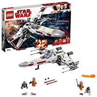 LEGO Star Wars X-Wing Starfighter 75218 Deals
