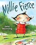 Millie Fierce
