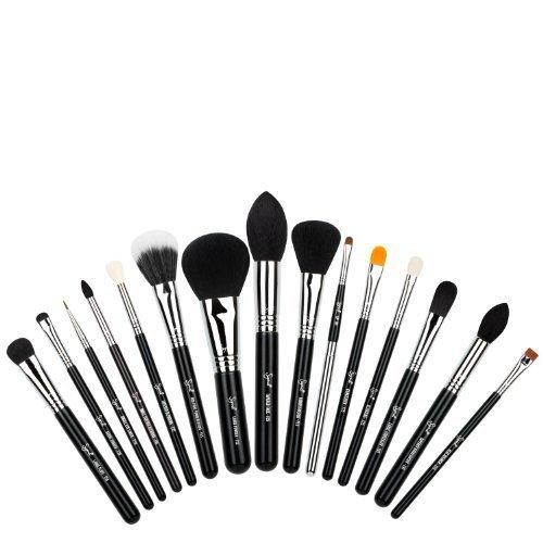 Sigma PK001 Beauty Premium Makeup