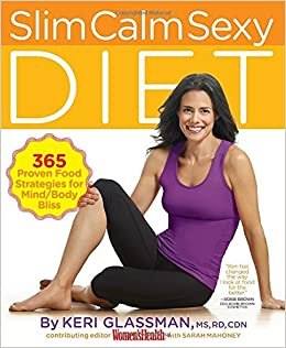 Slim calm sexy yoga dvd
