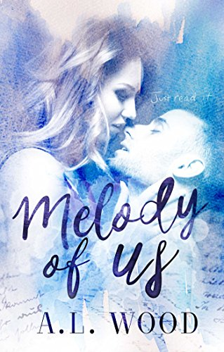 Melody of Us (Two Words Spelled With The Same Letters)
