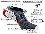 Eurosockss Silver DryStat Running & Marathon Ultra