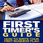 First Timer's Guide: How to Write Your First Business Plan | Boomy Tokan