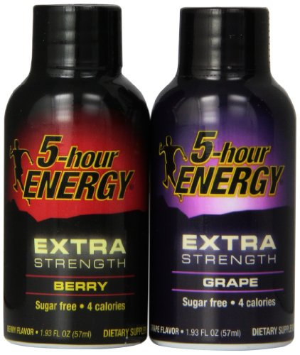 5-hour-energy-extra-strength-variety-pack