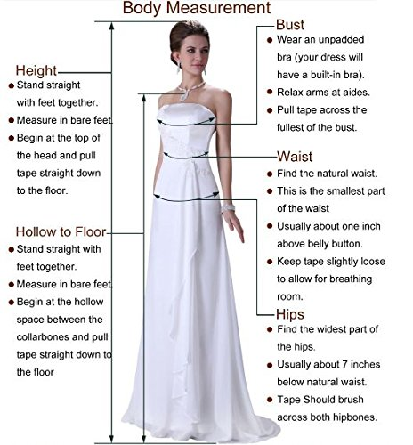 Bridal Long Simple Ivory10 Formal Wedding Beach Lace Dress Ivory Simple Dresses Women's tn1SqwfxAw