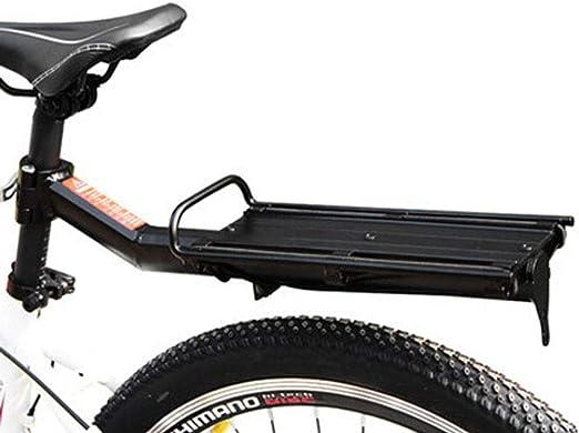 LXMJ Estantes de Carga para Bicicletas Bastidores de Bicicletas ...