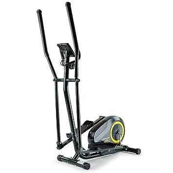 113c45f5c3176 Image Unavailable. PROFLEX Elliptical Cross Trainer - Exercise Home Gym  Fitness Equipment