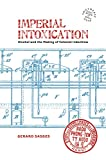 img - for Imperial Intoxication: Alcohol and the Making of Colonial Indochina (Southeast Asia: Politics, Meaning, and Memory) book / textbook / text book