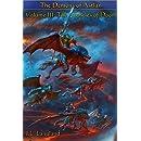 The Apostles of Doom (Demons of Astlan Book 3)