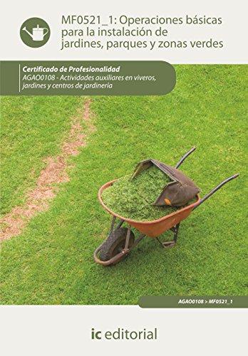 Libros de vivero inspain for Libro viveros forestales