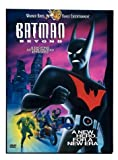 Batman Beyond - The Movie
