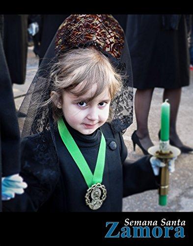 Zamora: Semana Santa de 2015