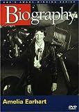 Biography: Amelia Earhart [DVD] [Region 1] [US Import] [NTSC]