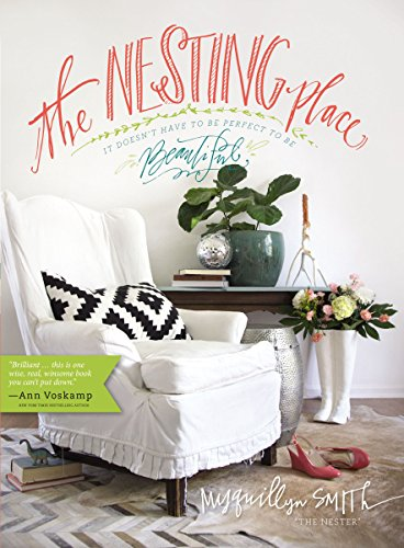 The Nesting Place: It Doesn