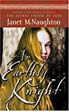An Earthly Knight, Janet McNaughton and Janet Mcnaughton, 0060089946