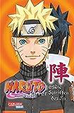 Die Schriften des Jin (Naruto)
