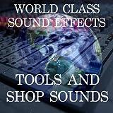 Ratchet Snowboard Bindings Plastic Tighten Sports Boot Sound Effects Sound Effect Sounds EFX Sfx FX Tools Ratchet [Clean]
